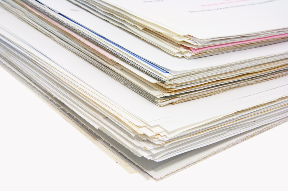Stacks-of-business-documents-m.jpg