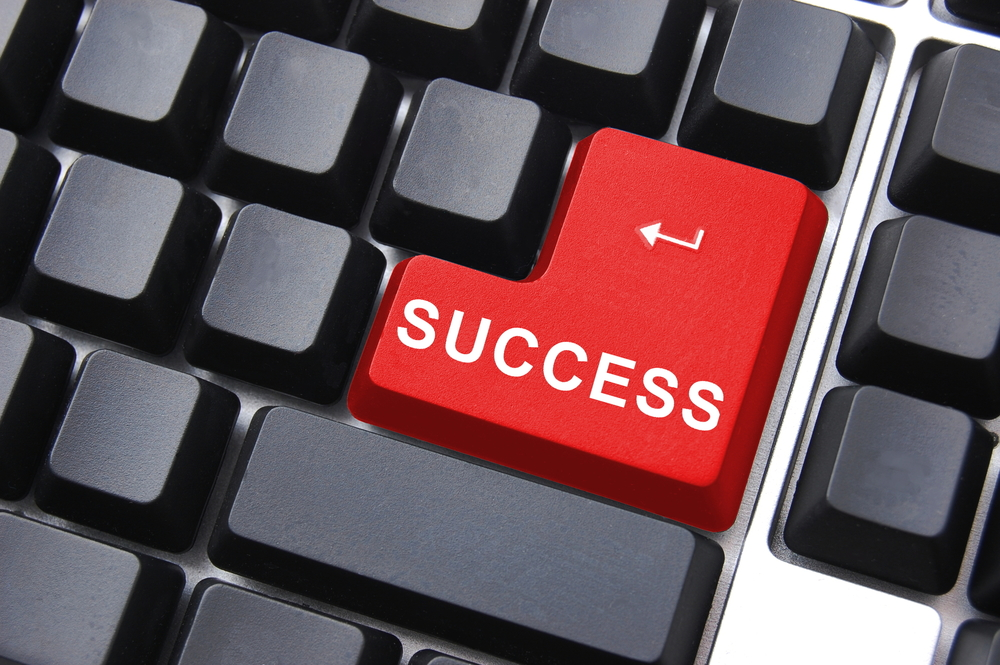 success-m.jpg