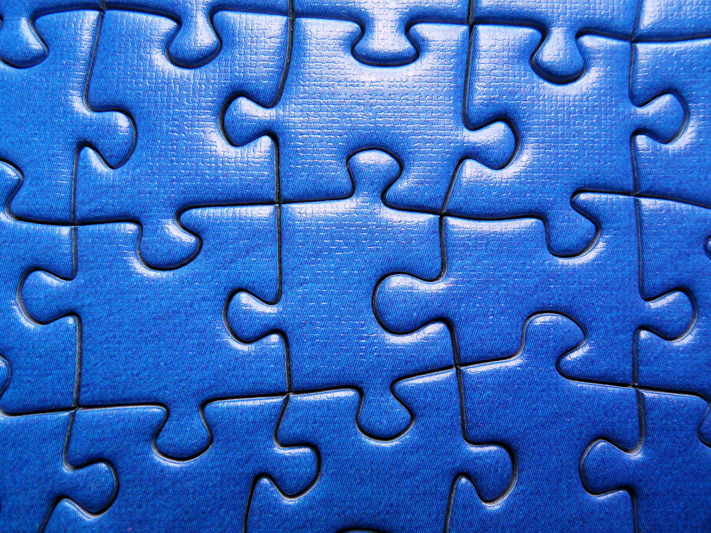 Puzzle 1_large.jpg