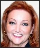 Dr. Cynthia Levy