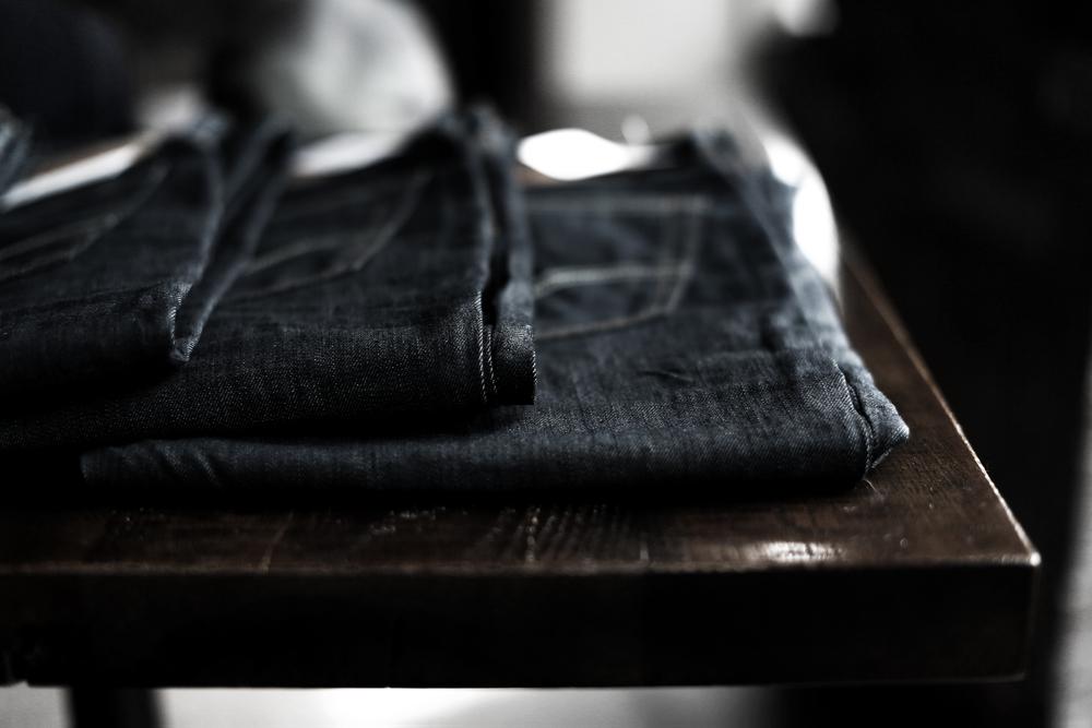 _F8A8444_jeans.jpg