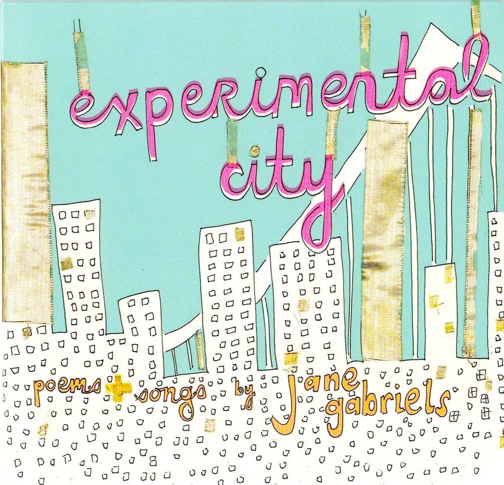 JJ.ExperimentalCity.ArtFront 1.jpeg