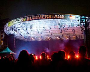 summerstage.jpg
