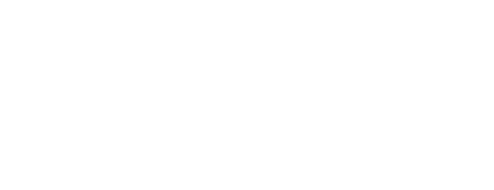 LALA PRODUCTIONS LLC