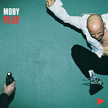 220px-Moby_play.JPG