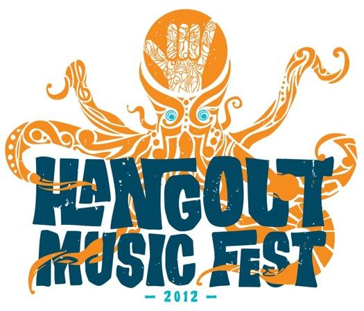 hangout-festival-2012.jpg