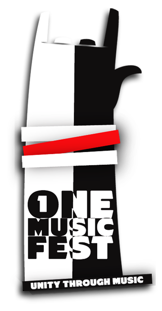 ONE MUSIC FEST 2013:ATLANTA, GA