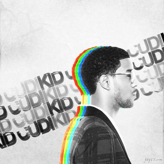 Kid_Cudi_album_art__by_jayrx.png
