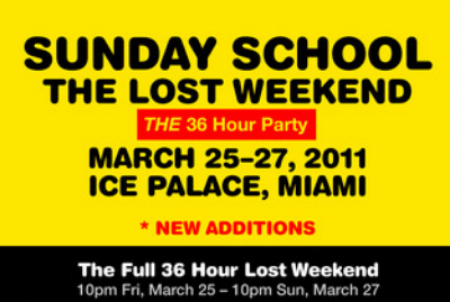 sunday-school-lost-weekend-dubfire-miami.jpg