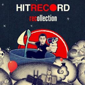 Hitrecord2-290x290.jpg
