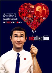 hitrecord-recollection-vol-1-dvd-and-cd.jpg
