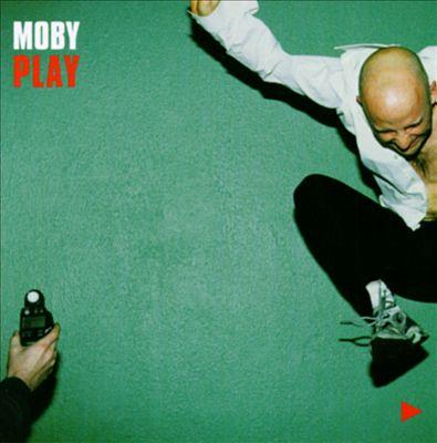 moby2.jpg