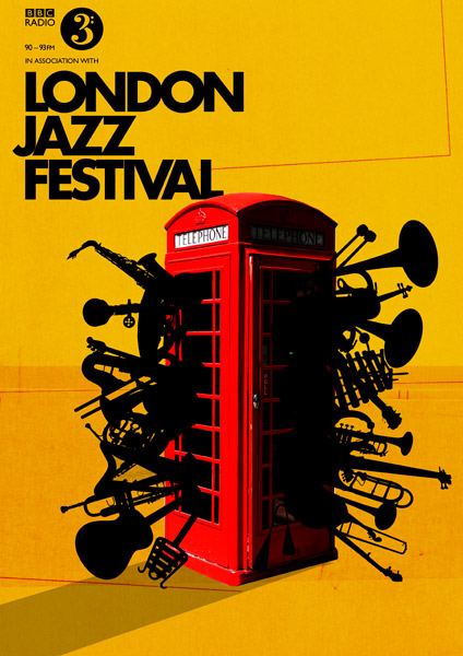 london_jazz_phonebooth.jpg