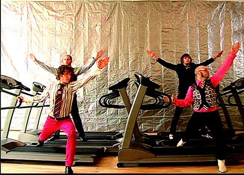 OK Go_1.jpg