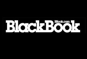 BBOOK.COM