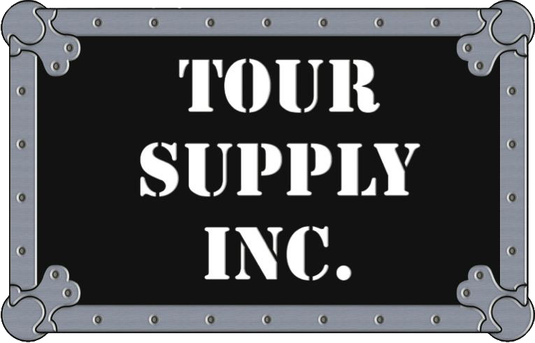 toursupply ogo.jpg