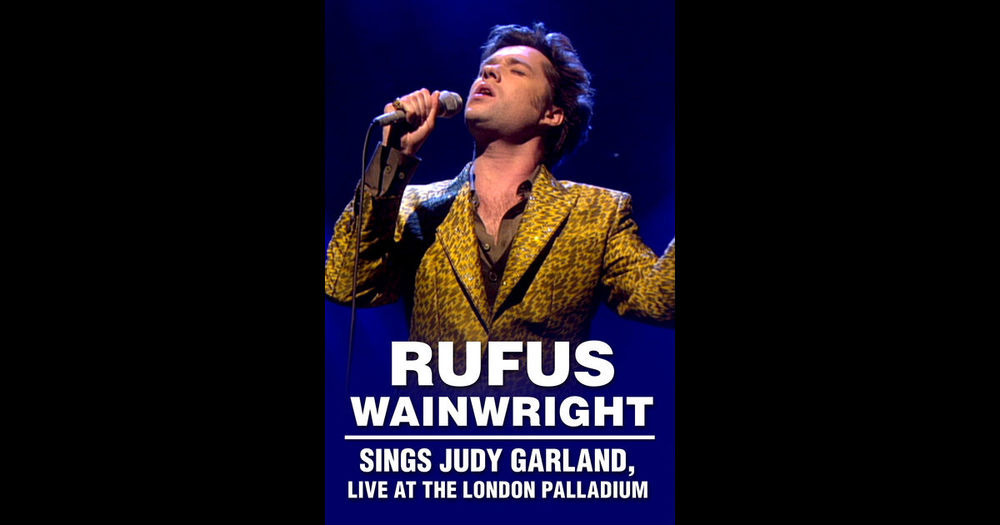 Rufus Wainwright London Palladium.jpg