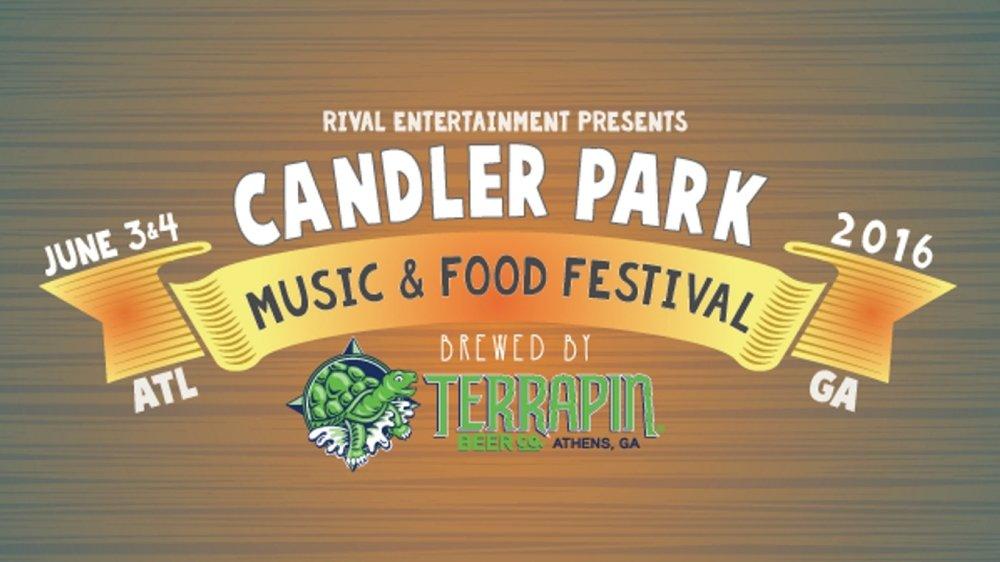 Candler-Park-Festival-Logo-1480x832[1].jpg