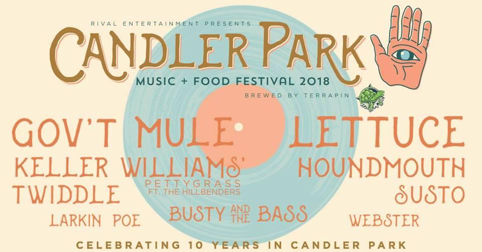 Candler-Park-Music-Festival-2018.jpg