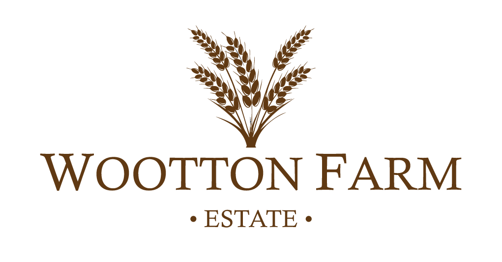Wedding Venue Hire in Sussex - Wootton Farm Estate