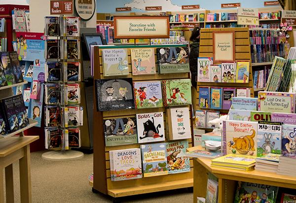 illustrated-book-on-shelf.jpg
