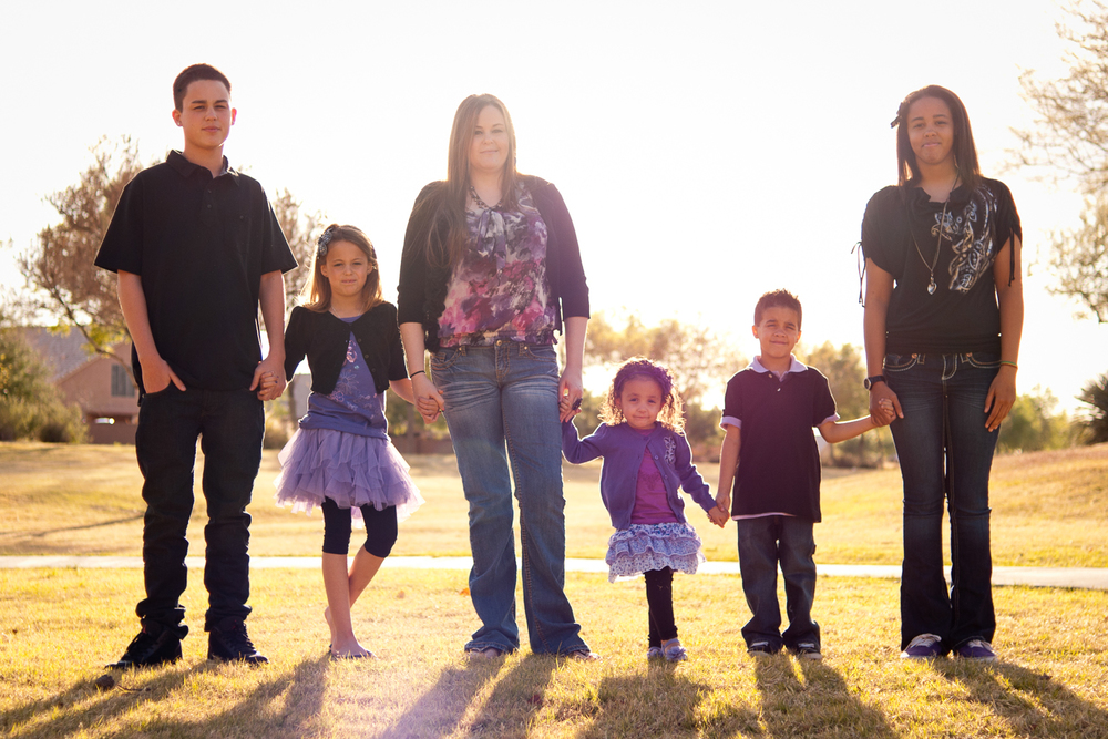 Groce_Family-.jpg