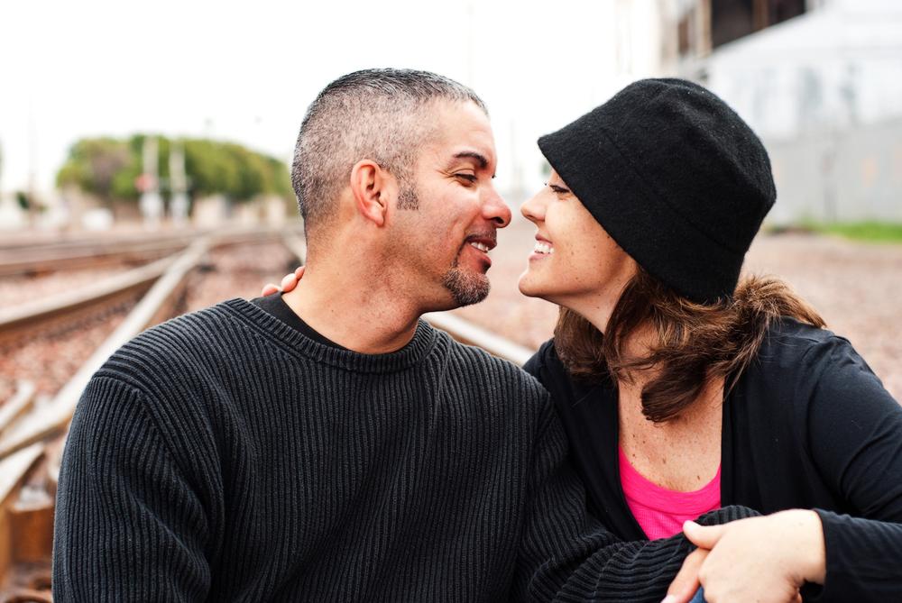 LoweGiles_Engagement-.jpg