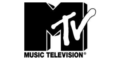 200px-MTV_Logo.png