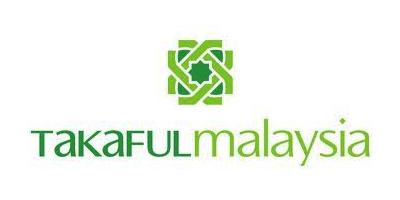takaful-malaysia-logo.png