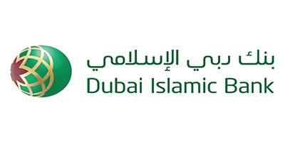Mobilink-finance-logo.png