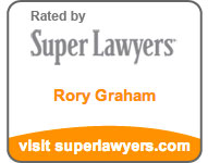 """<!-- begin super lawyers badge --> <div id=""""super_lawyers_badge"""" style=""""margin:0; padding:0; line-height:1; font-size:1em; font:100 0.8em/1em 'Arial',sans-serif; position:relative; outline:none; border:none;""""> <div id=""""large_super_lawyers_badge"""" style=""""height:150px; width:180px; background-image:url('http://i.superlawyers.com/shared/badge/lawyer/basic/large_purple.png'); text-align:center; outline:none; border:none; line-height:1; font-size:100%""""> <table width=""""180px"""" border=""""0"""" cellpadding=""""0"""" cellspacing=""""0"""" frame=""""void"""" rules=""""none"""" summary="""""""" dir=""""ltr"""" style=""""margin: 0; padding:0; outline:none; border: none;""""> <tr align=""""center"""" char="""""""" charoff="""""""" valign=""""bottom"""" style=""""height:75px; vertical-align:bottom; margin: 0; padding:0; outline:none; border: none;""""><td align=""""center"""" colspan=""""1"""" rowspan=""""1"""" valign=""""bottom"""" style=""""margin: 0; padding:0; outline:none; border: none;""""><a href=""""http://www.superlawyers.com/redir?r=http://www.superlawyers.com/london/lawyer/Rory-Graham/697875a3-a031-4488-a8d4-7f3c853109d5.html&c=basic_largepurple_badge&i=697875a3-a031-4488-a8d4-7f3c853109d5"""" rel=""""nofollow"""" style=""""height:75px; width:150px; display:block; text-decoration:none; margin:0; padding:0; text-align:center; outline:none; border:none;""""></a></td></tr> <tr align=""""center"""" char="""""""" charoff="""""""" valign=""""middle"""" style=""""margin: 0; padding:0; line-height: 1; font-size: 100%; outline:none; border: none;""""><td style=""""height:0px; vertical-align:middle; margin: 0; padding:0 10px; line-height: 1; font-size: 100%; outline:none; border:none;"""" valign=""""middle"""" align=""""center"""" colspan=""""1"""" rowspan=""""1""""><a href=""""http://www.superlawyers.com/redir?r=http://www.superlawyers.com/london/lawyer/Rory-Graham/697875a3-a031-4488-a8d4-7f3c853109d5.html&c=basic_largepurple_badge&i=697875a3-a031-4488-a8d4-7f3c853109d5"""" alt=""""View the profile of London - United Kingdom Mergers and Acquisitions Attorney Rory Graham"""" title=""""View the profile of London - United Kingdom Mergers and Acquisitions Attorney Rory Graham"""" sty"""