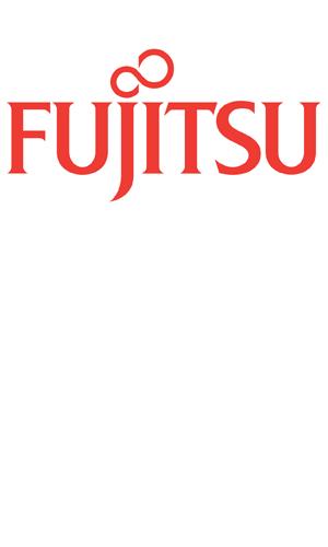 Fujitsu Services Limited