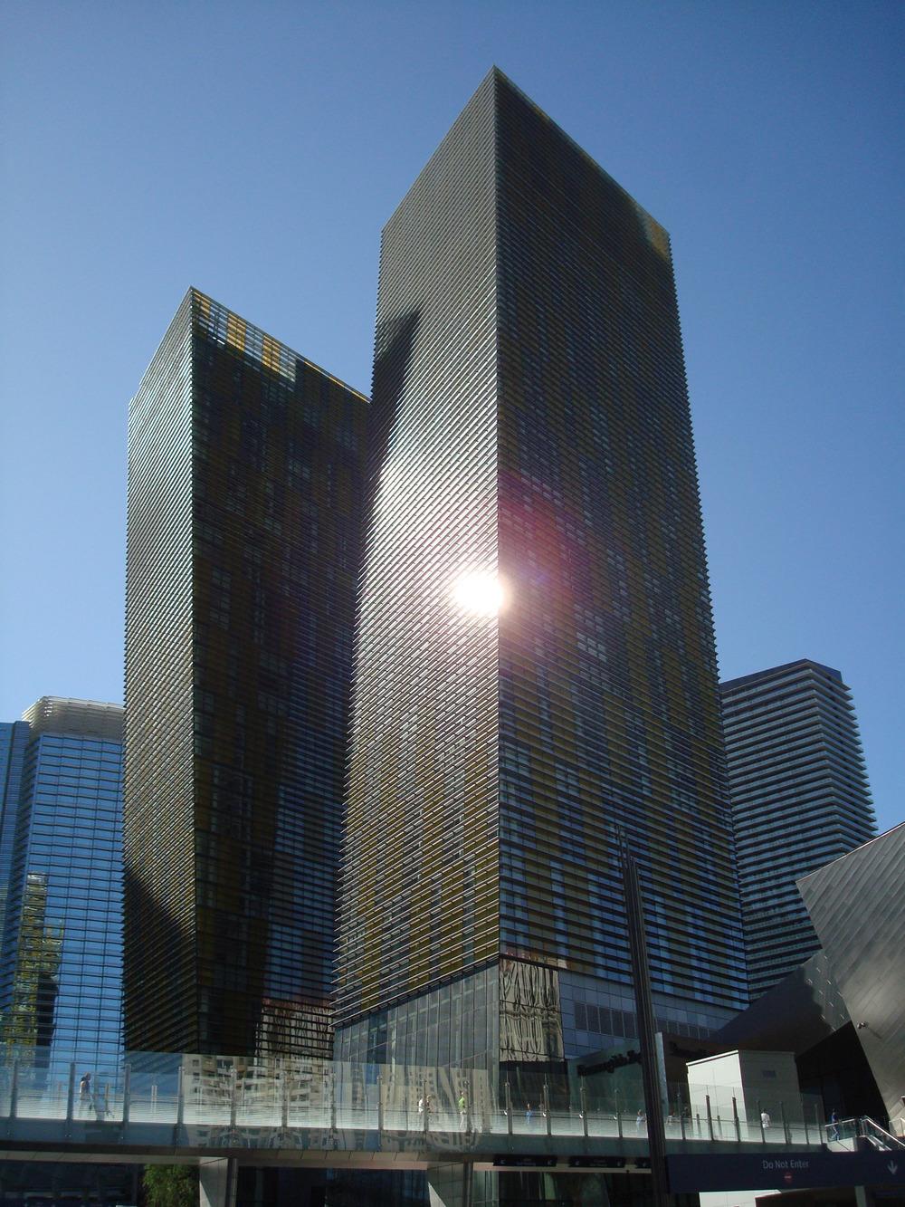 Solar Glare.jpg