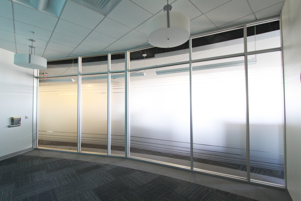 Dell Conference Room.jpg