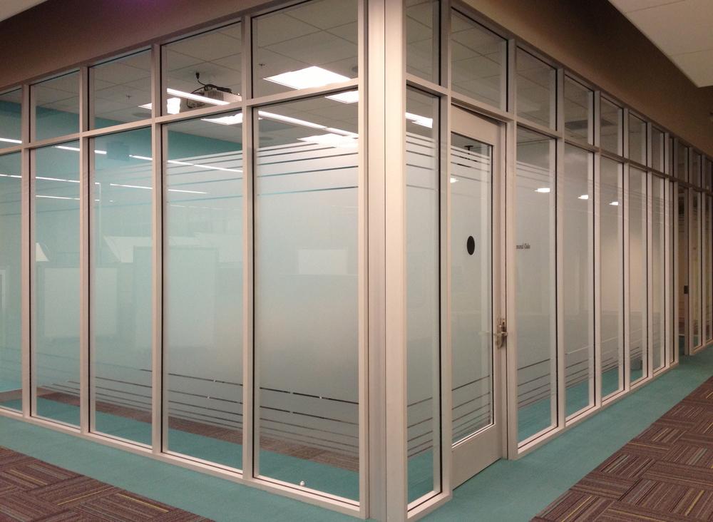 G Design Studio Glass Plus