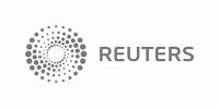 Reuters-Logo1.jpg