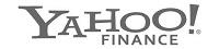yahoo_finance_logo.jpg