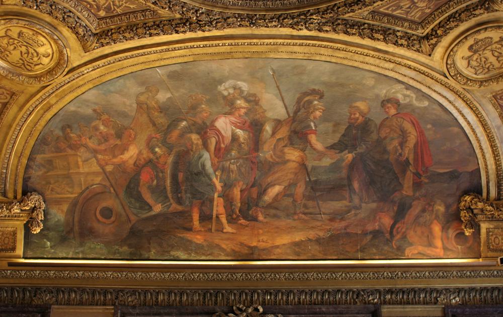 Château_de_Versailles,_salon_de_Diane,_Jason_et_les_Argonautes_débarquant_en_Colchide,_Charles_de_La_Fosse.jpg