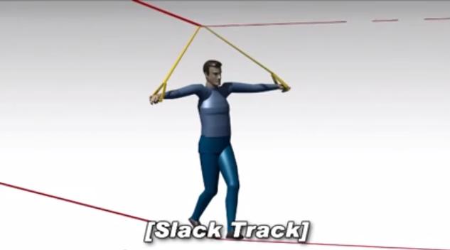 SlaK TraK Schematic.png
