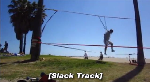 SlaK TraK Demonstration.png