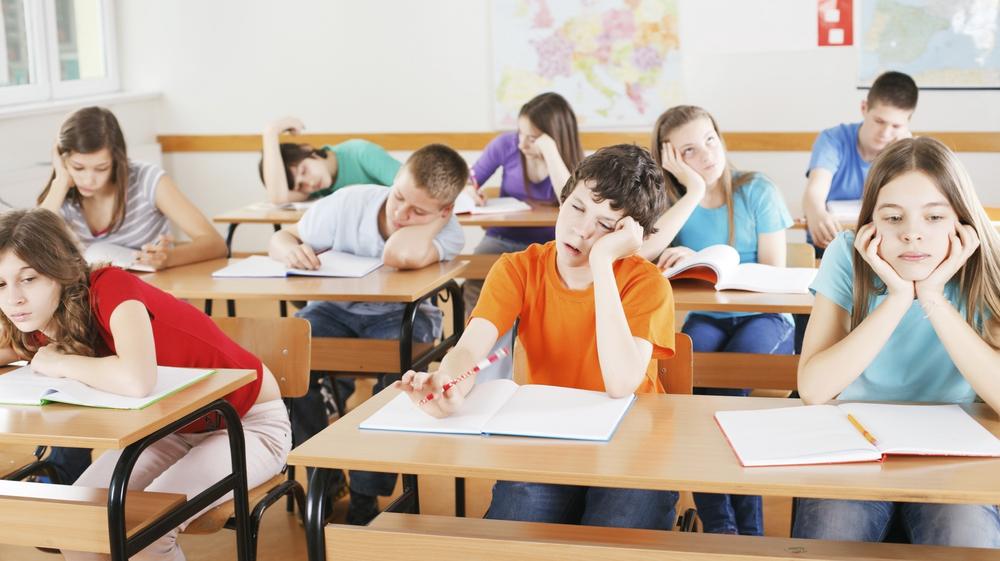 bored-classroom1.jpg