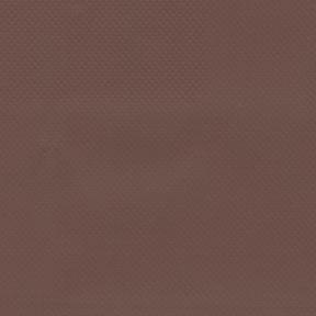 BrownVinyl.jpg