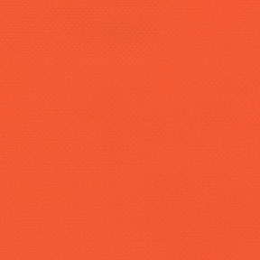 OrangeVinyl.jpg
