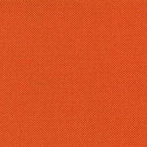 OrangeCordura.jpg