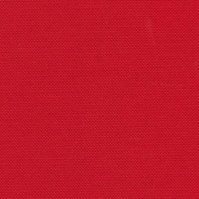 RedCordura.jpg