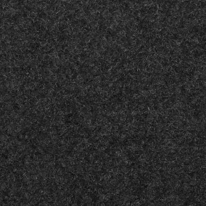 BlackCarpet.jpg