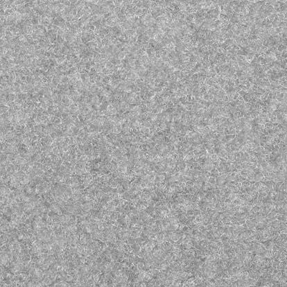 GreyCarpet.jpg
