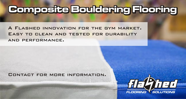 FlashedWebAd-Flooring1.jpg