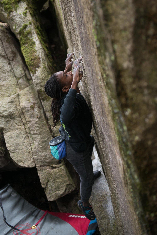 Outdoor climbing Squamish.jpg