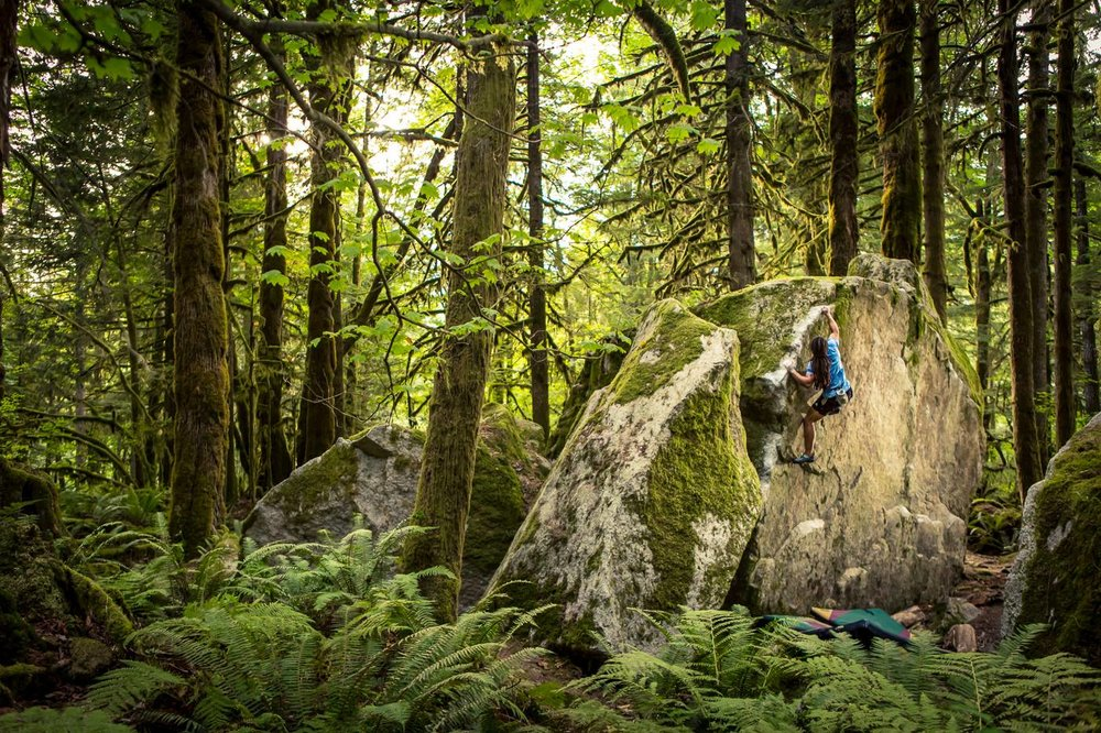 squamish-clean-boulders-2-by-maxwell-frank.jpg